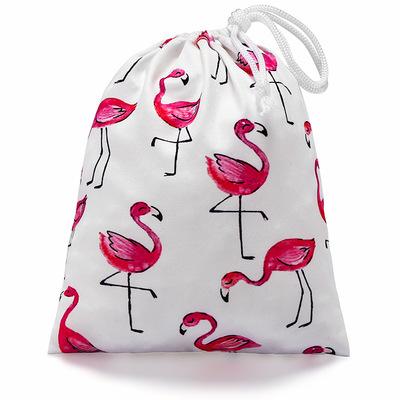 Túi vải phù hợp đặc biệt cho khăn cho con bú, vải bông tinh khiết in kỹ thuật số phủ xe, túi vải cùn