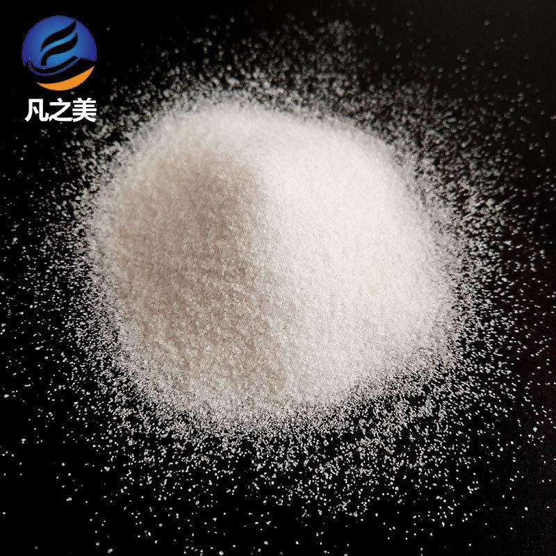 Water treatment quartz sand Quartz sand furnace charge 70-120 mesh/325 mesh Quartz powder