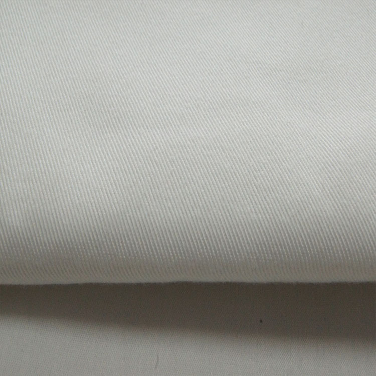 Polyester grey fabric, chemical fiber grey fabric, tooling fabric, camouflage fabric