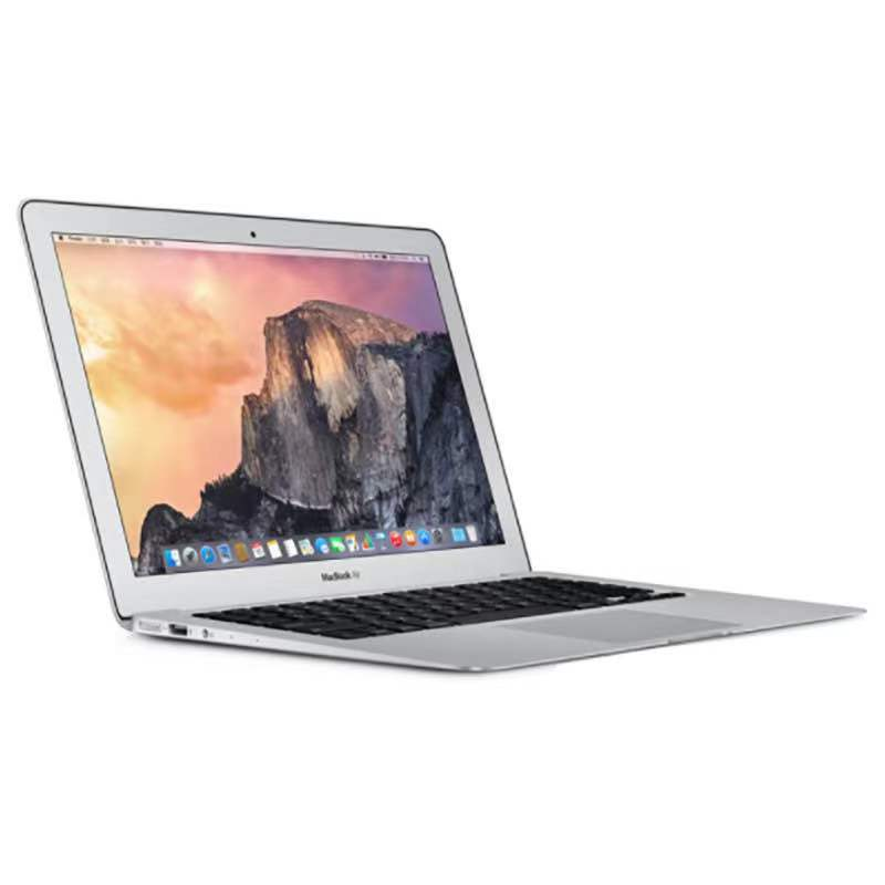 MacBookAir/Pro notebook computer home student fashion light and thin office business portable game b