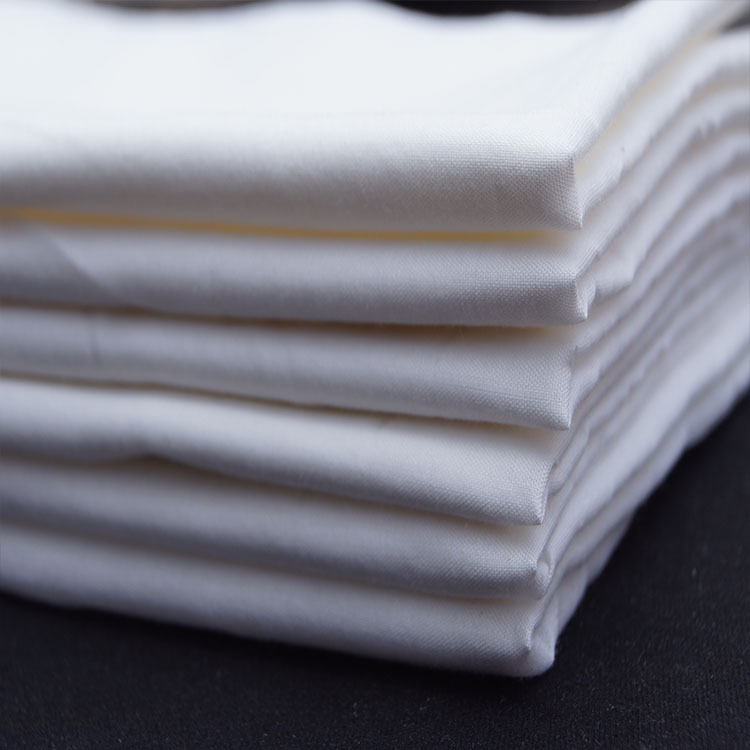 Chemical Fiber Grey Fabric Workwear Fabric Workwear Fabric Camouflage Base Fabric Embroidery Grey Fa