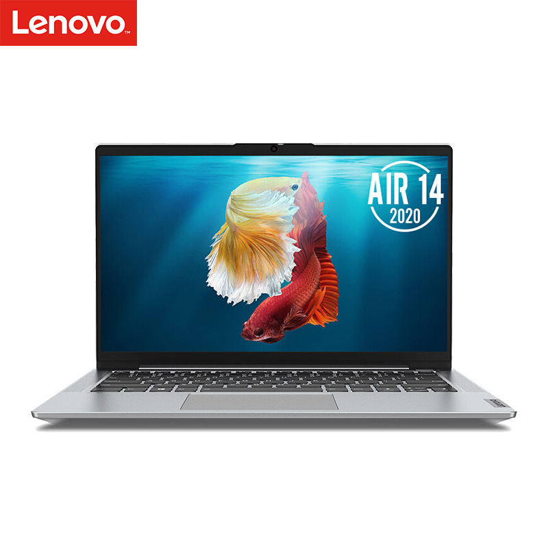 Lenovo Xiaoxin Air14 2020 14-inch thin and light laptop Intel Core i5 solid state