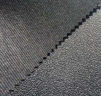 Innovative old pigskin pattern, sheepskin pattern on the shoe, three-point stitch pattern