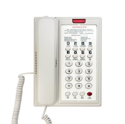 COTELL Hotel Telphone CH928A