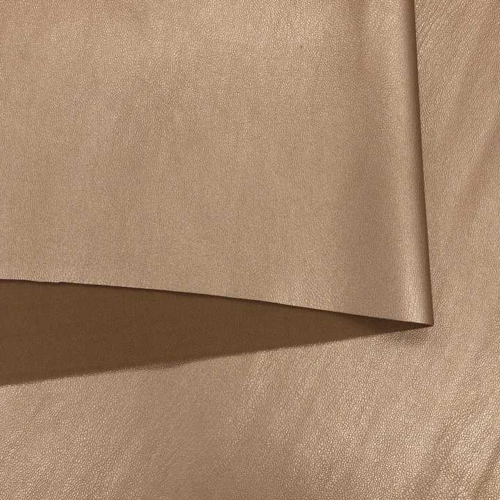 XIANGPENG Sheepskin pattern PU leather fabric 1.2MM thickness 100 pattern stitch pattern leather sof