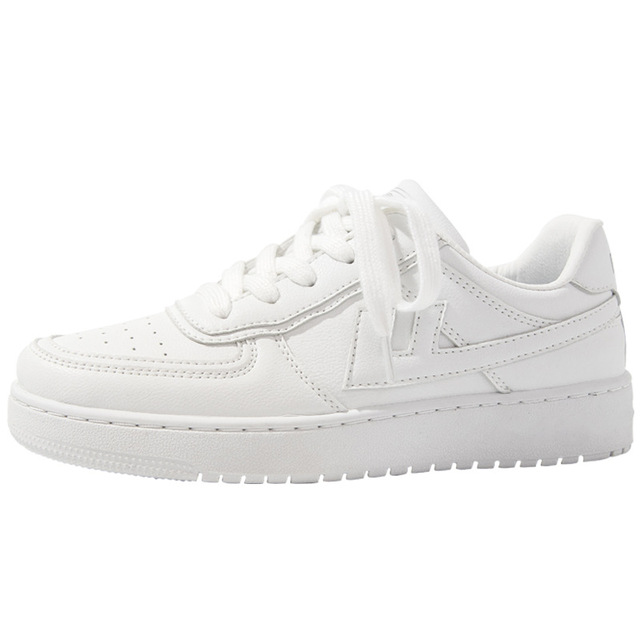 Pull back official flagship store men's shoes white shoes men 2021 new summer breathable sneakers c