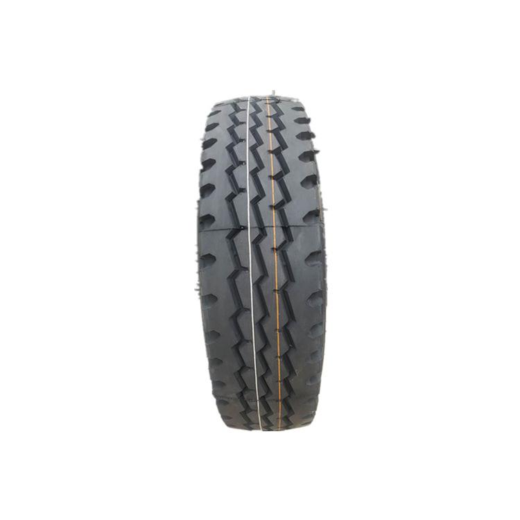 Vacuum steel wire tire truck 13R22.5 12R22.5